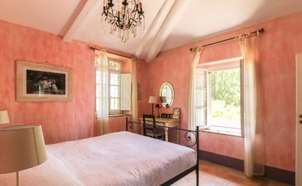 casa-vendita-monferrato-(51)