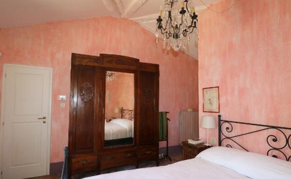 casa-vendita-monferrato-(52)