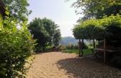 casa-vendita-monferrato-(13)
