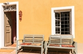 casa-vendita-monferrato-(23)