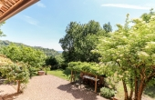 casa-vendita-monferrato-(29)