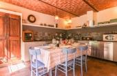 casa-vendita-monferrato-(30)
