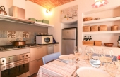 casa-vendita-monferrato-(31)