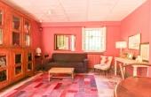 casa-vendita-monferrato-(37)