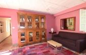 casa-vendita-monferrato-(40)