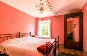 casa-vendita-monferrato-(45)