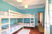 casa-vendita-monferrato-(48)