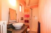casa-vendita-monferrato-(53)