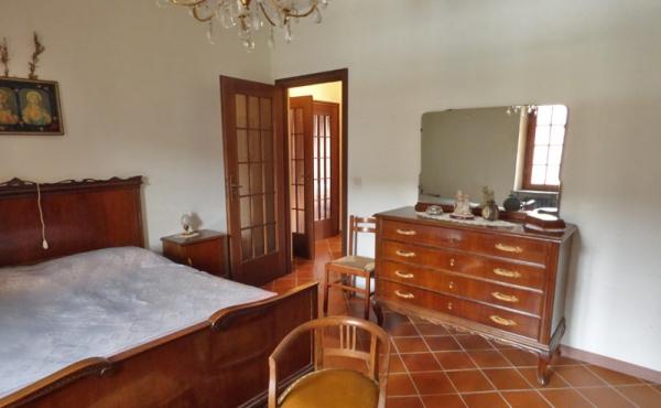casa vendita langhe (29)