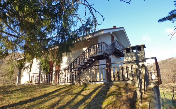 casa vendita langhe (35)