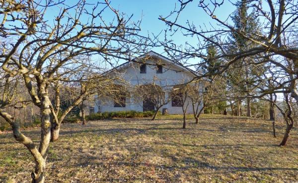casa vendita langhe (37)