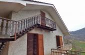 casa vendita langhe (25)