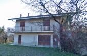 casa vendita langhe (40)