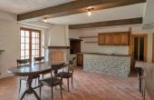casa vendita langhe (8)