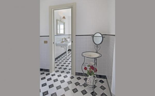 villa vendita monferrato (17)