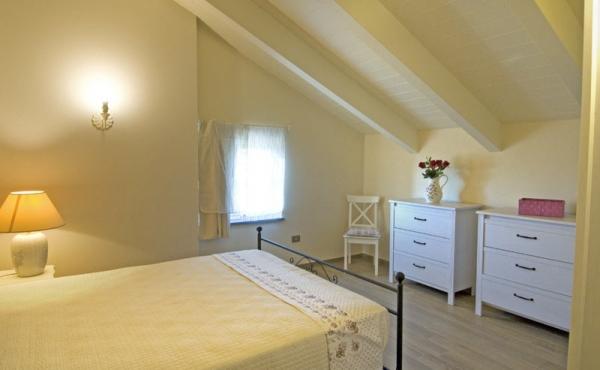 villa vendita monferrato (21)