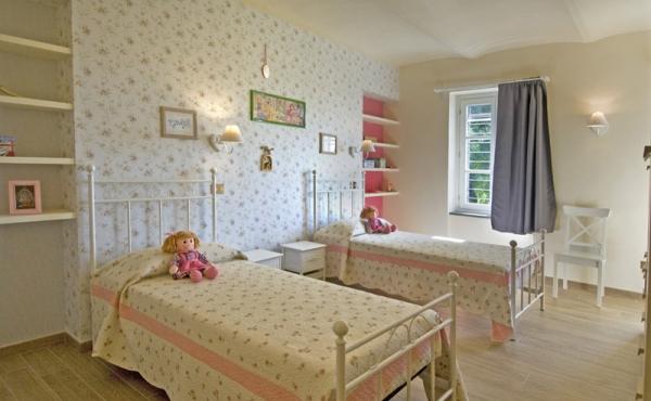 villa vendita monferrato (23)
