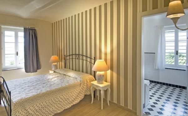 villa vendita monferrato (24)