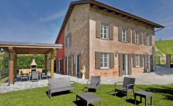 villa vendita monferrato (25)
