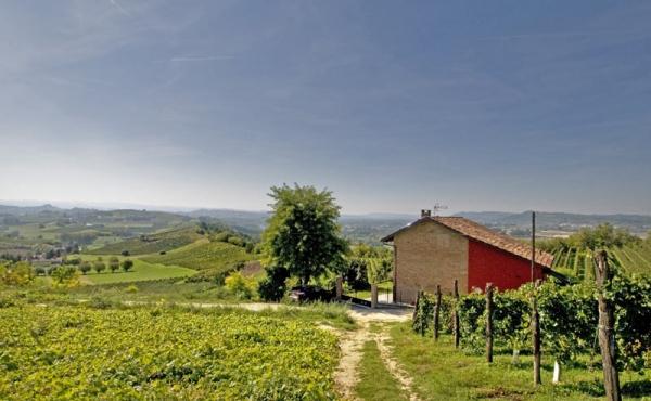 villa vendita monferrato (27)
