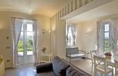 villa vendita monferrato (12)