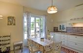 villa vendita monferrato (13)