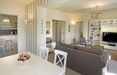 villa vendita monferrato (15)
