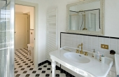 villa vendita monferrato (18)