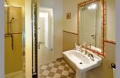 villa vendita monferrato (22)