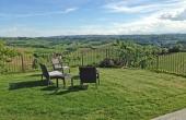 villa vendita monferrato (4)