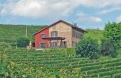 villa vendita monferrato (9)