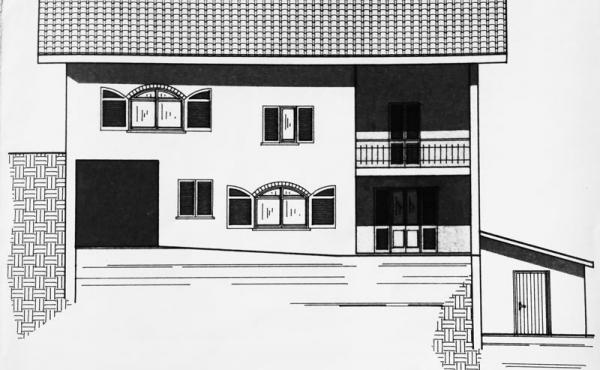 villa vendita mombasiglio (16)