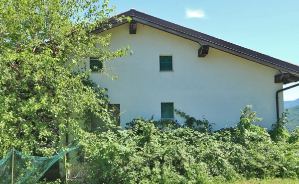villa vendita mombasiglio (5)