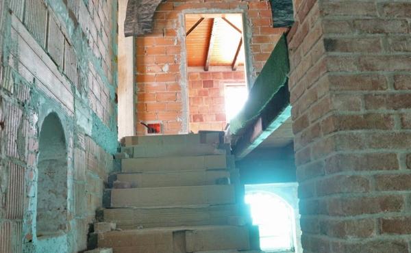 villa vendita mombasiglio (8)