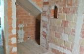 villa vendita mombasiglio (10)