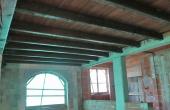 villa vendita mombasiglio (13)