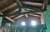 villa vendita mombasiglio (6)