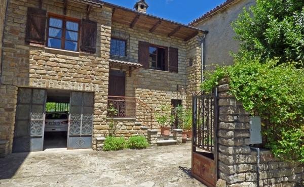 casa vendita langhe (4)