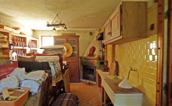 casa vendita langhe (9)