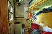 casa vendita langhe (10)