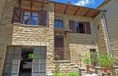 casa vendita langhe (5)