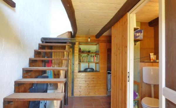 cascina vendita langhe (6)