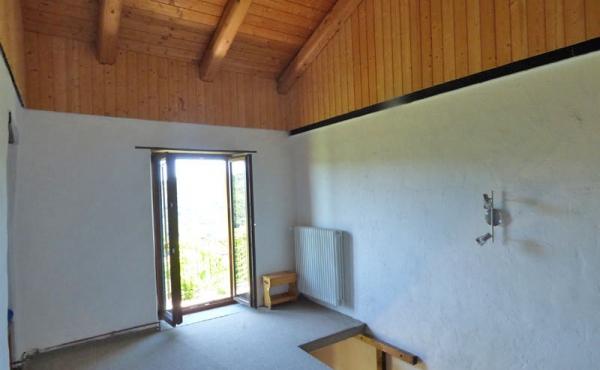 cascina vendita langhe (8)