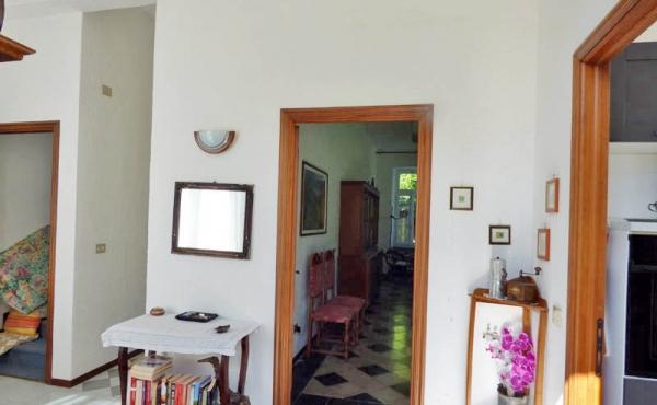 casa vendita langhe (13)