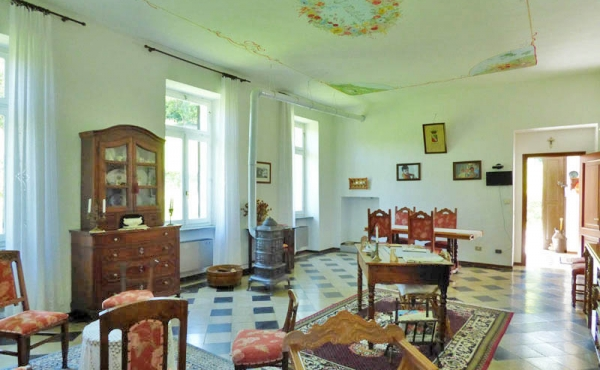 casa vendita langhe (16)