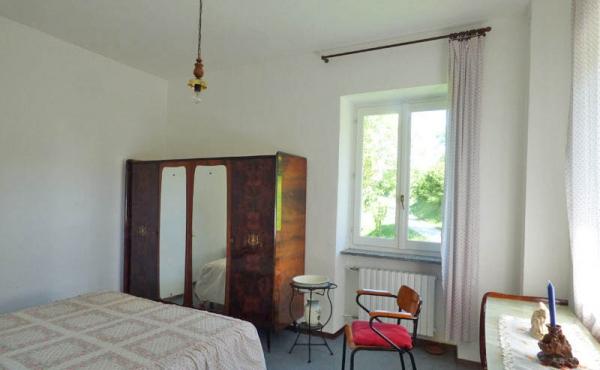 casa vendita langhe (28)
