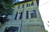 casa vendita langhe (11)