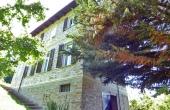 casa vendita langhe (12)