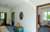 casa vendita langhe (20)