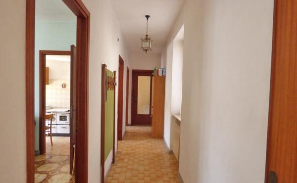 casa vendita murazzano (17)